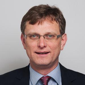 Johannes Erdmann