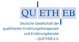 Quetheb : Mainpage